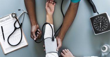 Urgência X Emergência Hipertensivas