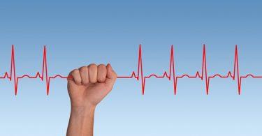 Parada Cardiorrespiratória e Ressuscitação Cardiopulmonar