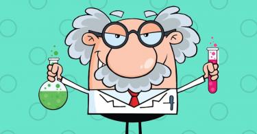 5 Dicas Para Melhorar Seu Desempenho na Prova de Bioquímica
