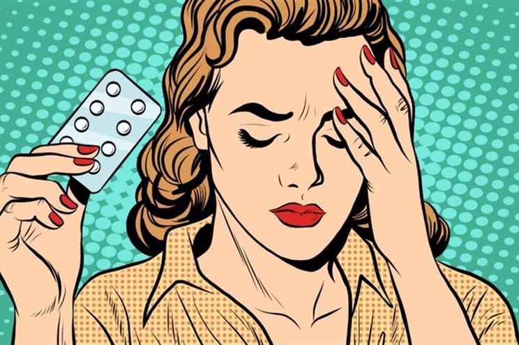 Contracepção hormonal e câncer de mama