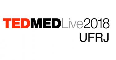 Idealizado a partir das conferências TED, que visam promover idéias nas áreas de Tecnologia, Entretenimento e Design, o TEDMED Live 2018 UFRJ