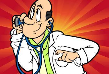 Dicas para o estagiário de terapia intensiva – Exame físico parte I