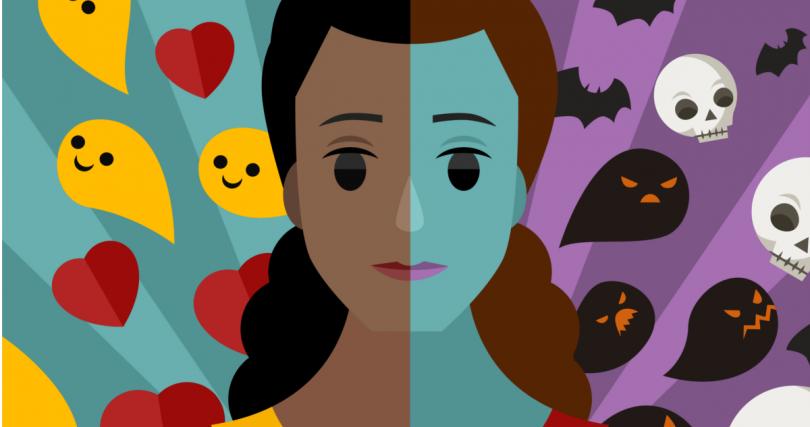 Os psicofármacos são usados em diversas ocasiões, entre elas, no tratamento do Transtorno Bipolar, tendo dentro do seu arsenal, o Lítio.